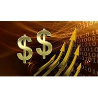 Trader review secret charting revealed stocks and options free trial