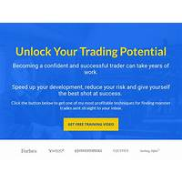 Trading addicts subscription discount code