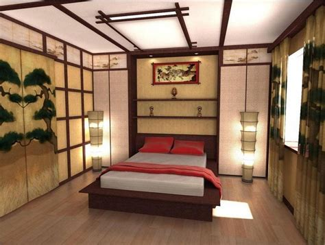 Traditional Japanese Bedroom Furniture Iphone Wallpapers Free Beautiful  HD Wallpapers, Images Over 1000+ [getprihce.gq]