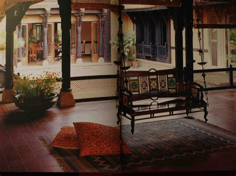 Traditional South Indian Home Decor Home Decorators Catalog Best Ideas of Home Decor and Design [homedecoratorscatalog.us]