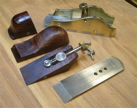 Traditional woodworking tools for sale Image