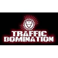 Traffic domination secret code