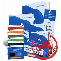 Traffic generation 2018 does it work?