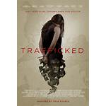 Where can i stream trafficked 2017