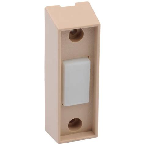 Training Button On Garage Door Opener Make Your Own Beautiful  HD Wallpapers, Images Over 1000+ [ralydesign.ml]