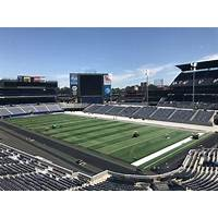 Compare transforming your baseball field into a winning field