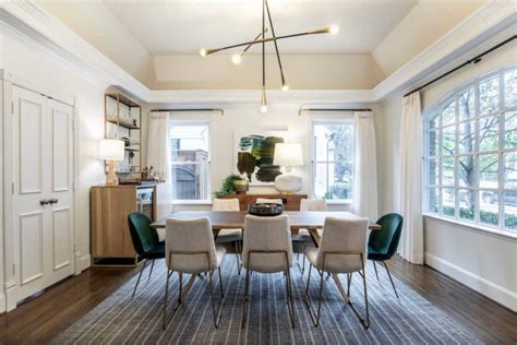 Transitional Dining Room Iphone Wallpapers Free Beautiful  HD Wallpapers, Images Over 1000+ [getprihce.gq]