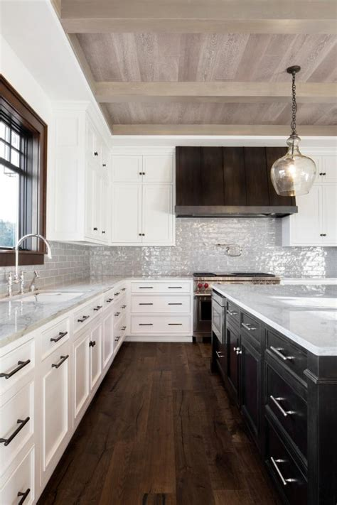 Transitional Kitchen Backsplash Ideas Iphone Wallpapers Free Beautiful  HD Wallpapers, Images Over 1000+ [getprihce.gq]
