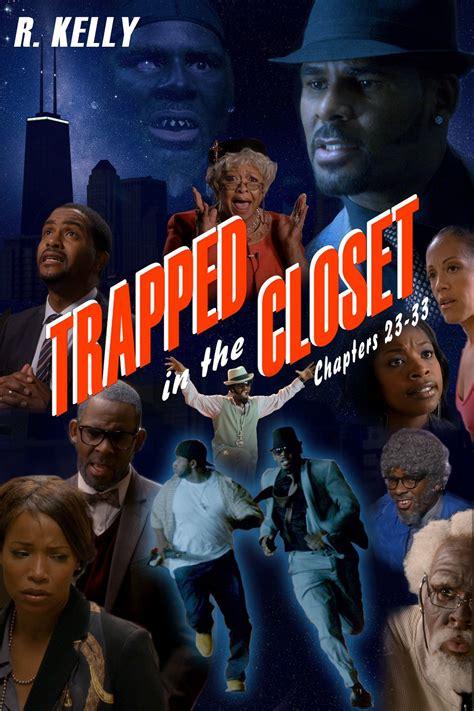 Trapped In The Closet Chapters 23 33 Huis Design 2018 Beste Huis Design 2018 [somenteonecessario.club]
