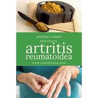 Tratamiento para la artritis online coupon