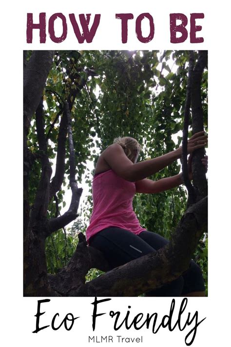 Travel Easily By Using The Tips Here