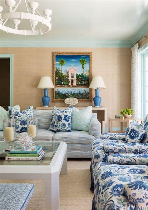 Travel Home Decor Home Decorators Catalog Best Ideas of Home Decor and Design [homedecoratorscatalog.us]