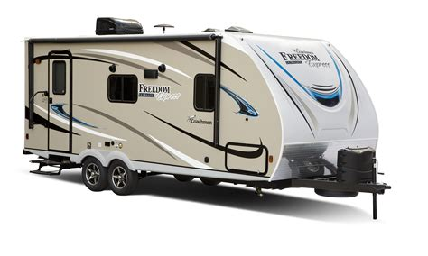 Travel Trailers With Rear Kitchen Iphone Wallpapers Free Beautiful  HD Wallpapers, Images Over 1000+ [getprihce.gq]