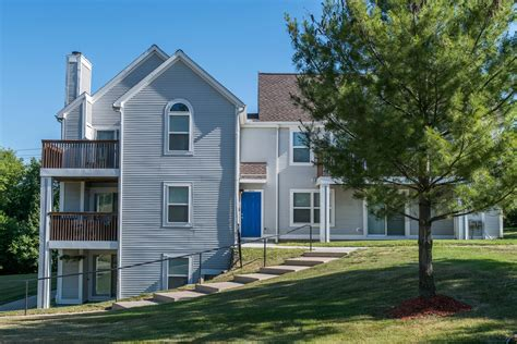 Traver Ridge Apartments Iphone Wallpapers Free Beautiful  HD Wallpapers, Images Over 1000+ [getprihce.gq]