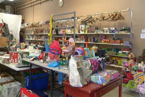 Traverse City Garage Sales Make Your Own Beautiful  HD Wallpapers, Images Over 1000+ [ralydesign.ml]