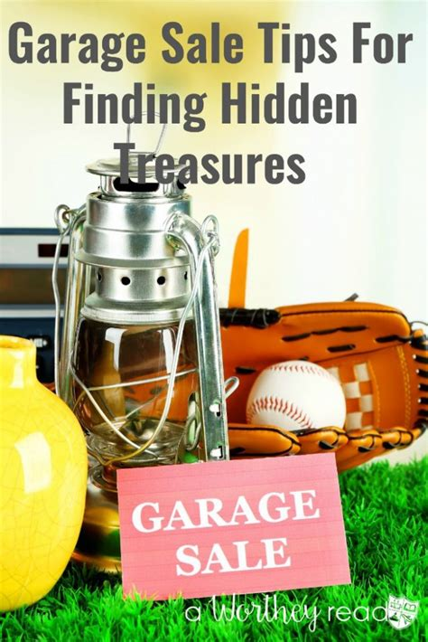Treasures Found At Garage Sales Make Your Own Beautiful  HD Wallpapers, Images Over 1000+ [ralydesign.ml]