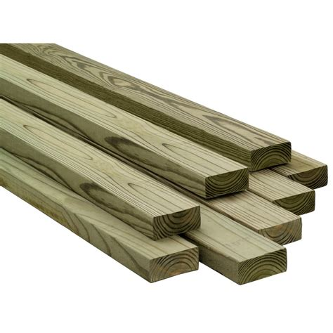 Treated plywood prices Image
