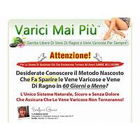 Treatment for varicose veins italian version! discount