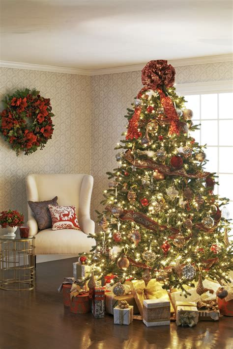 Tree Decorations For Home Home Decorators Catalog Best Ideas of Home Decor and Design [homedecoratorscatalog.us]
