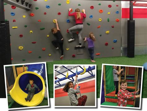 Treehouse design peterborough Image