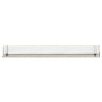 Tremont 1-Light Bath Bar