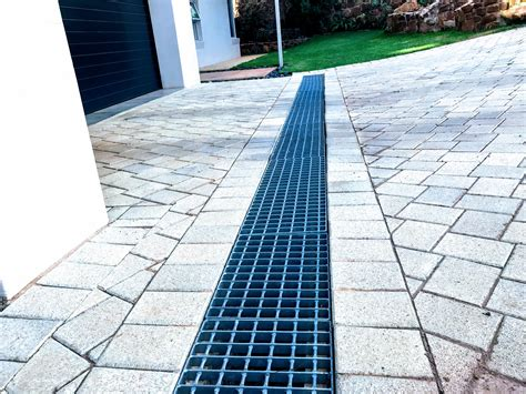 Trench Drain Garage Make Your Own Beautiful  HD Wallpapers, Images Over 1000+ [ralydesign.ml]