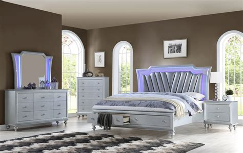 Trendy Bedroom Furniture Iphone Wallpapers Free Beautiful  HD Wallpapers, Images Over 1000+ [getprihce.gq]