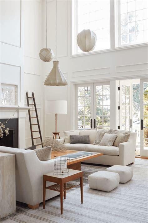 Trendy Home Decor Home Decorators Catalog Best Ideas of Home Decor and Design [homedecoratorscatalog.us]