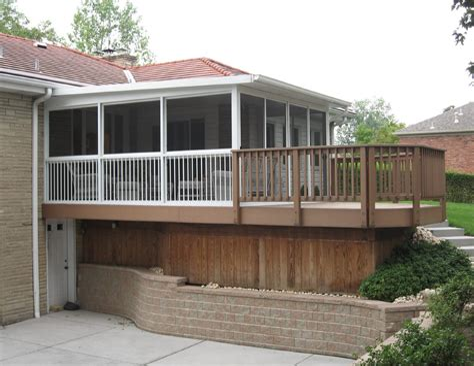 trex furniture plans.aspx Image