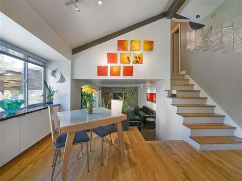 Tri Level Home Decorating Home Decorators Catalog Best Ideas of Home Decor and Design [homedecoratorscatalog.us]