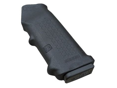 Tri Tech Pistol Grip