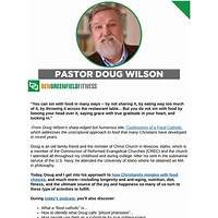 Discount triathlon & endurance sports products by ben greenfield