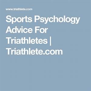 Triathlon mental training, triathlete psychology, triathlon psychology triathlon mental training, triathlete psychology, triathlon psychology free trial