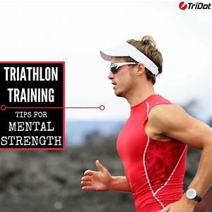Triathlon mental training, triathlete psychology, triathlon psychology triathlon mental training, triathlete psychology, triathlon psychology tutorials