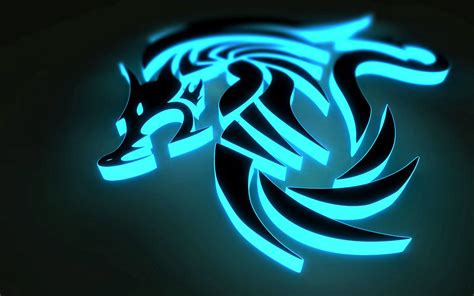 Tribal Wallpaper HD Wallpapers Download Free Images Wallpaper [1000image.com]