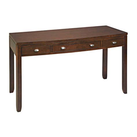 Tribecca Furniture Iphone Wallpapers Free Beautiful  HD Wallpapers, Images Over 1000+ [getprihce.gq]