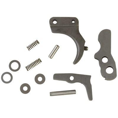 Trigger Group Parts Handgun Parts At Brownells