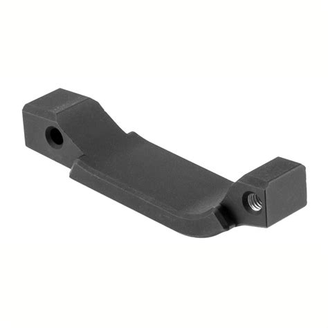 Trigger Guard Parts Trigger Group Parts At Brownells