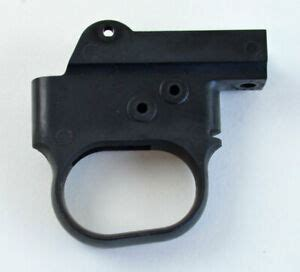 Trigger Housing Assembly O F Mossberg Sons Inc