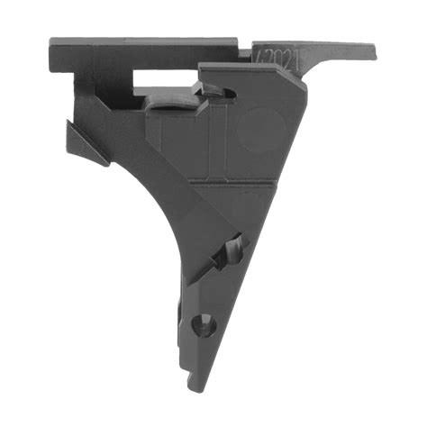 Trigger Housing Rockyourglock Store