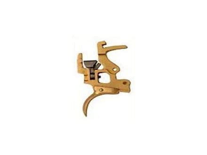 Trigger Left Beretta Usa - Gunsmike Bugpy Co