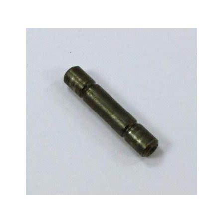 Trigger Plate Pin Rear Remington Gunfeed Hubskil Com