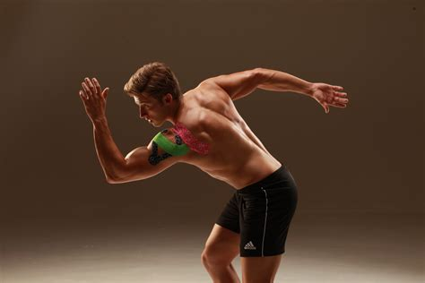 Trigger Point Performance Therapy Reviews
