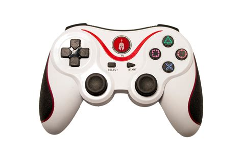 Trigger Ps3 Wireless Controller