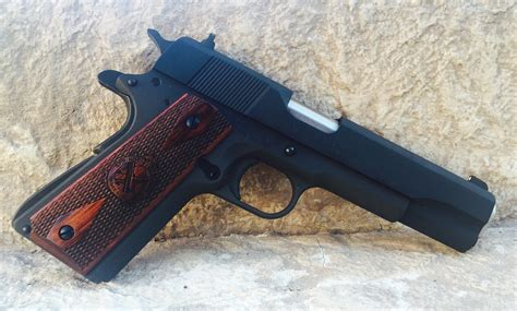 Trigger Work Tools 1911addicts The Premiere 1911 Forum
