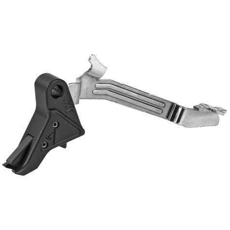Triggers For My Glock 43