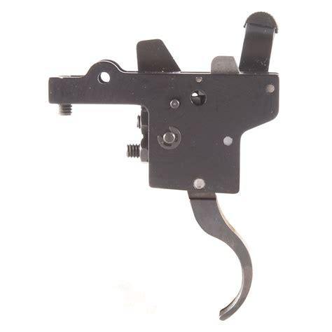 Triggers Triggers Parts At Brownells
