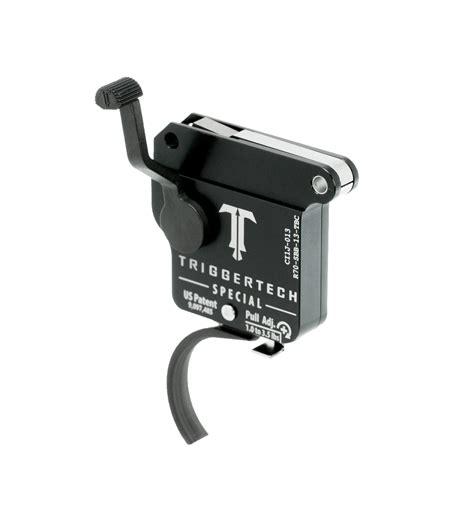 Triggertech Rem 700 Special Trigger
