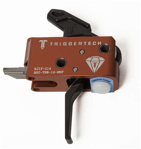 Triggertech Triggertech
