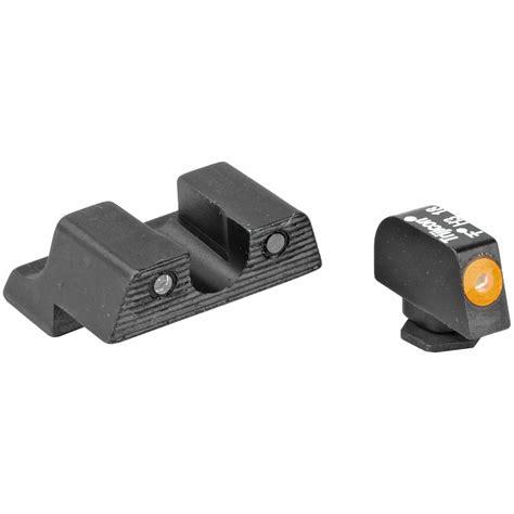 Trijicon Hd Xr Front Sight Glock 43